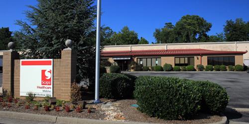 KNOXVILLE, TN (Webtec)
