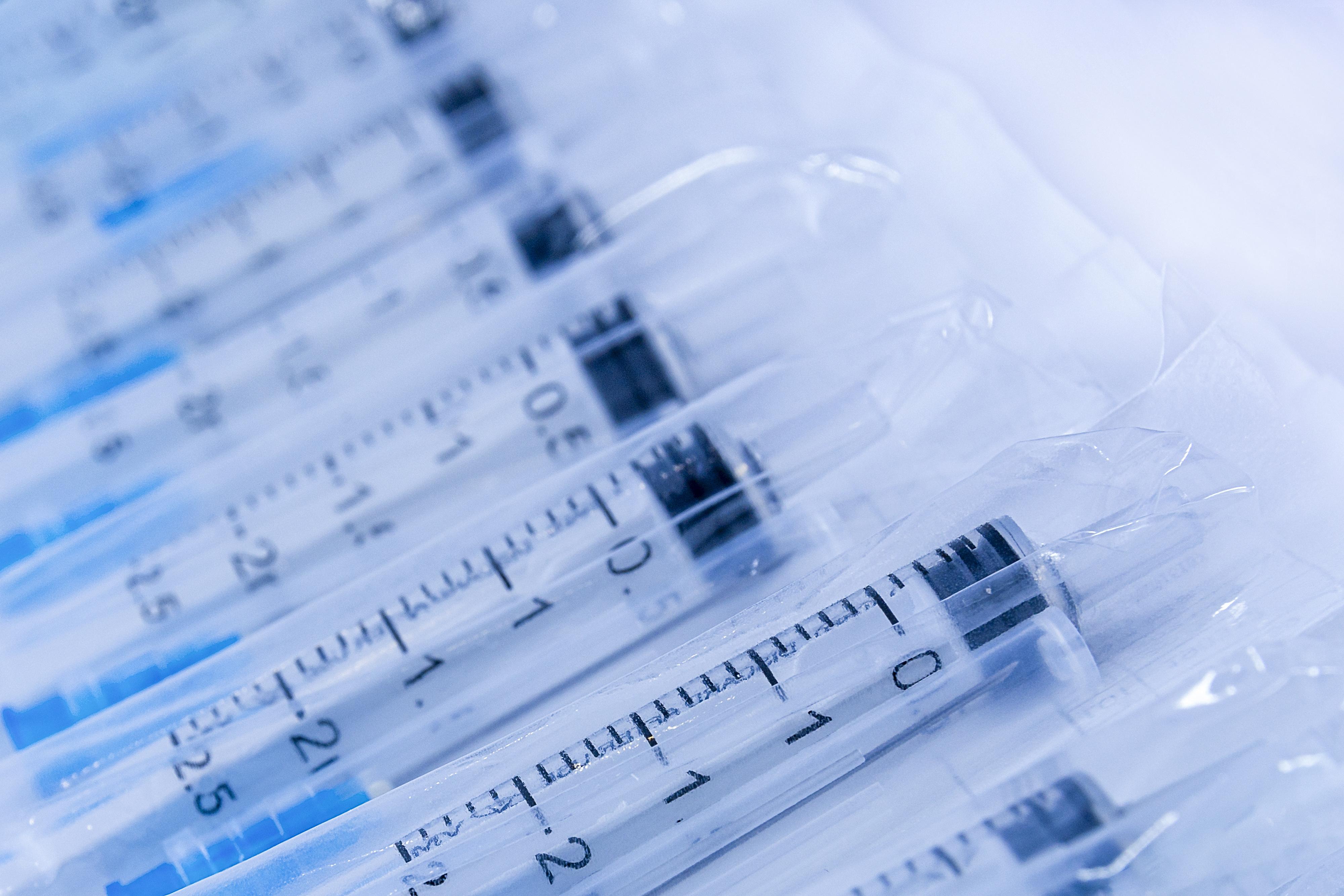 sterilisation blog