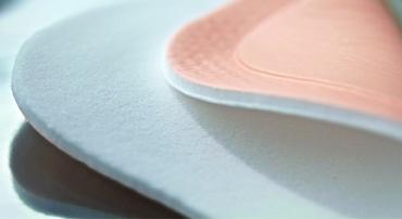 Bioflex Materials